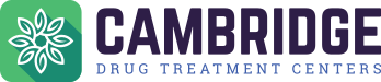 Drug Treatment Centers Cambridge (617) 500-9167 Alcohol Rehab